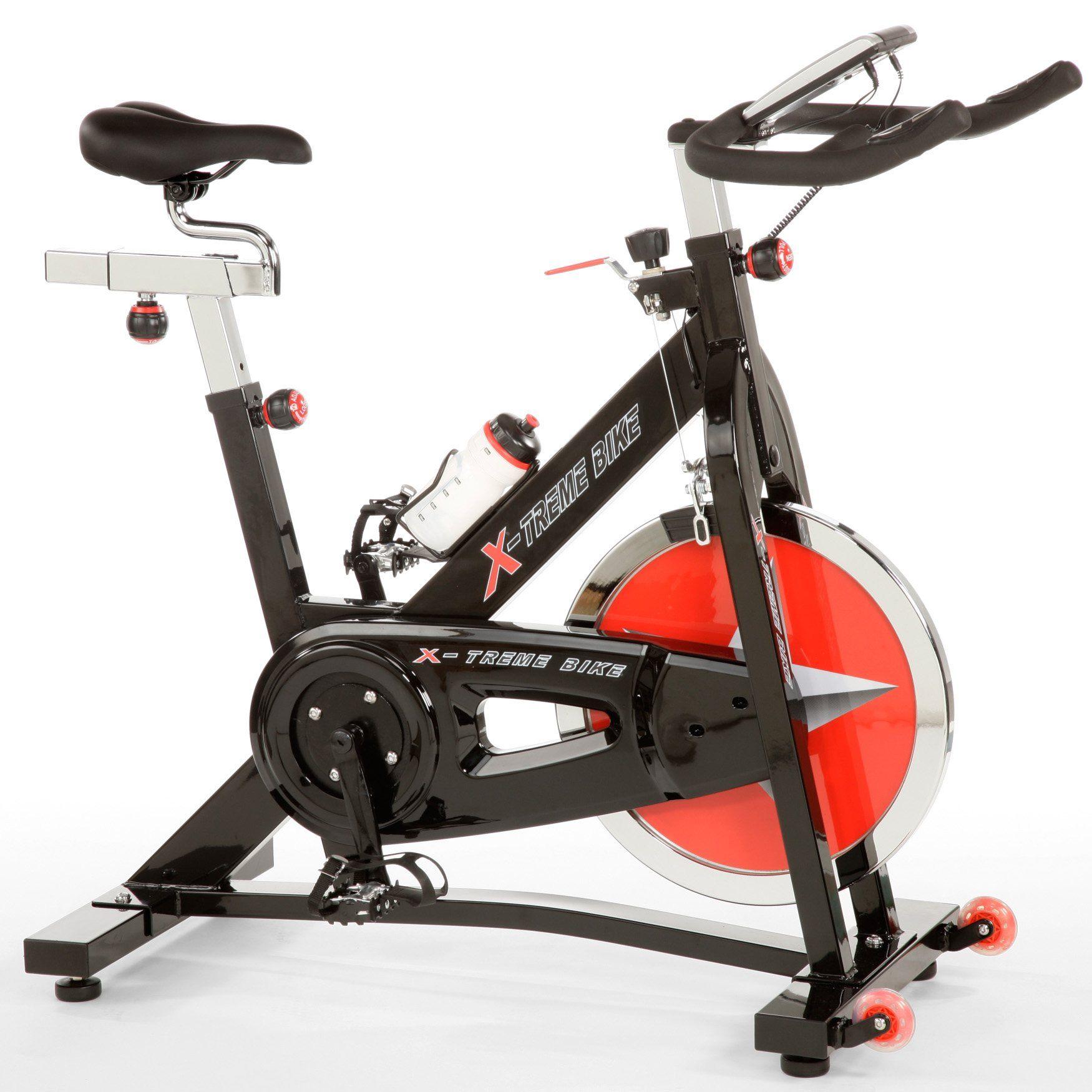 indoor bikes indoor cycles mit riemenantrieb g nstig kaufen. Black Bedroom Furniture Sets. Home Design Ideas