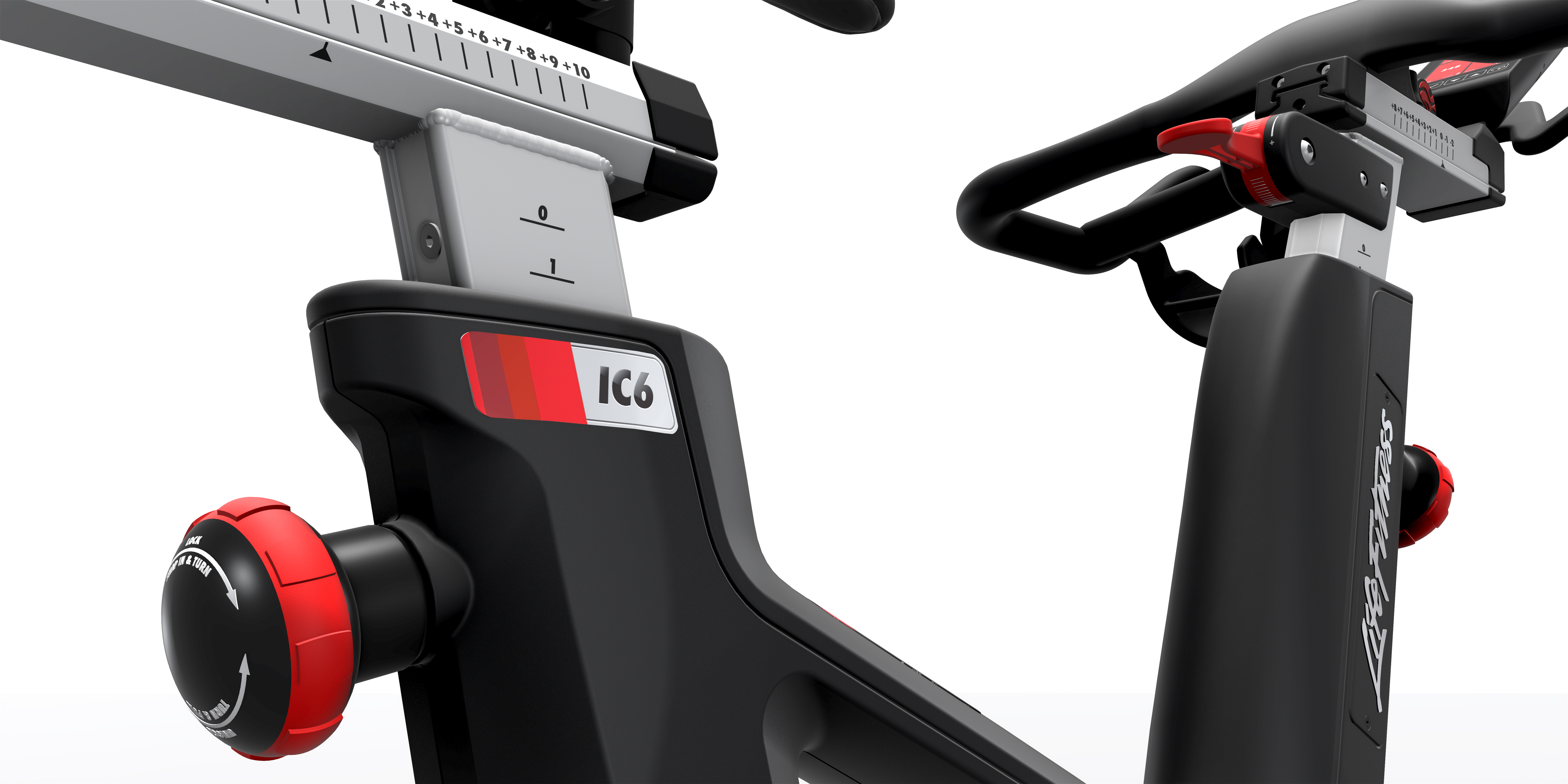 ICG-IndoorCycle-2017-IC6-00012