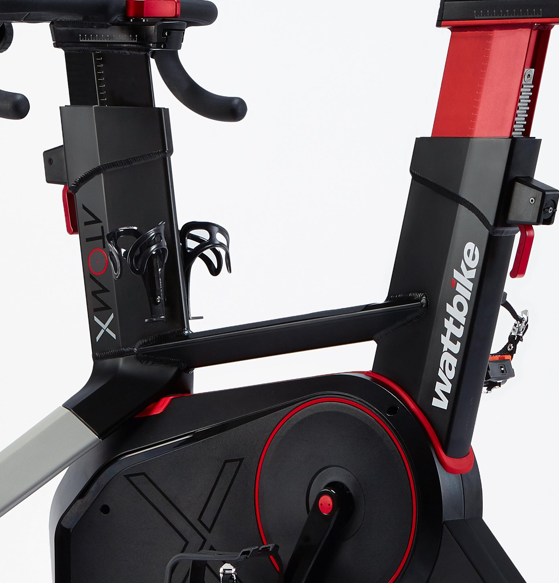 Wattbike-Atomx-magnetbremmse