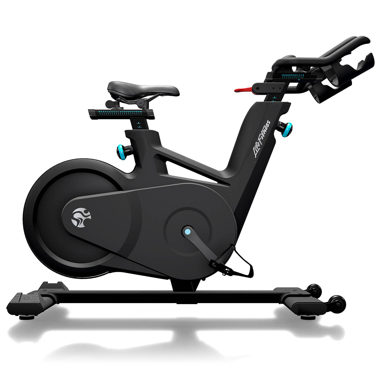 life-fitness-ic5-limited-edition-bike