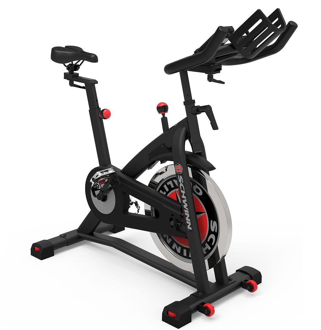 nautilus-schwinn-ic7-spinning-bike