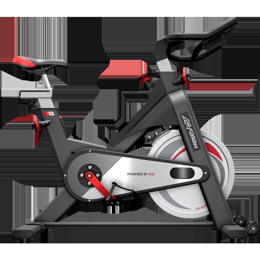 icg-life-fitness-ic-2