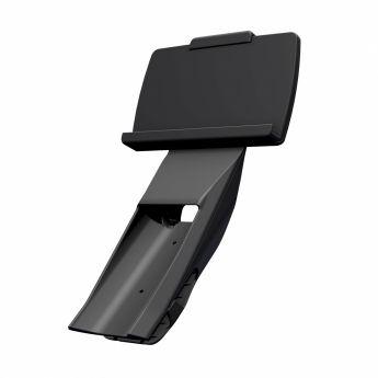 Tablet- und Smartphonehalterung IC8