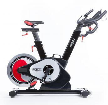 Prestige Power Bike