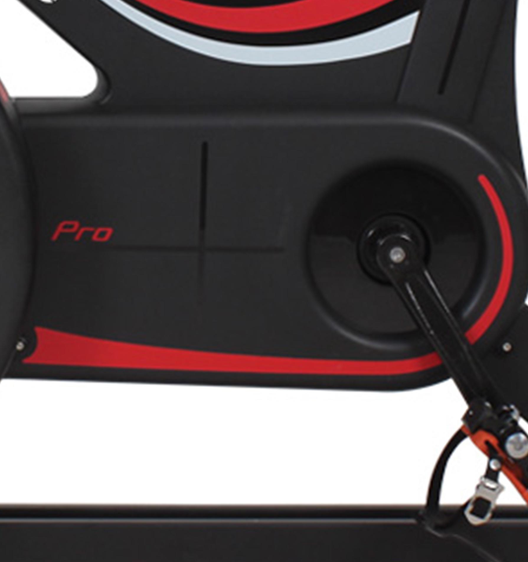 wattbike-pro-kettenantrieb