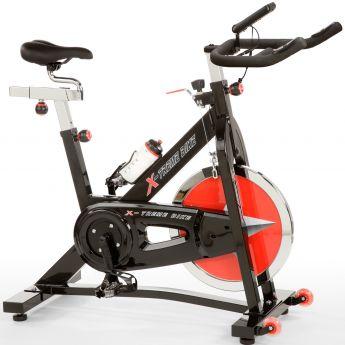 Sport Bike 2.0