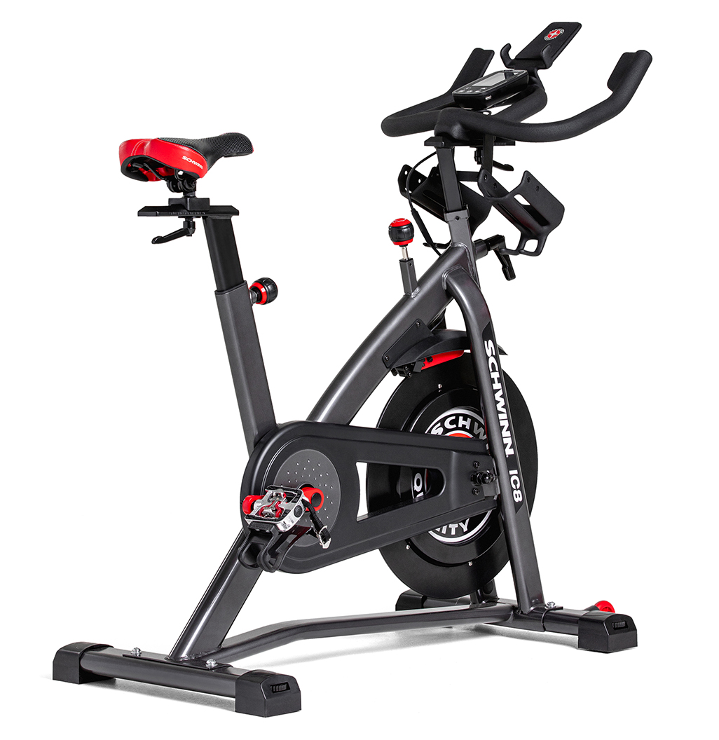 nautilus-schwinn-ic8-spinning-bike