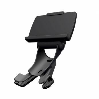 Tablet- & Smartphone Halterung (IC4-IC7)