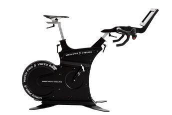 Elite Indoor Bike