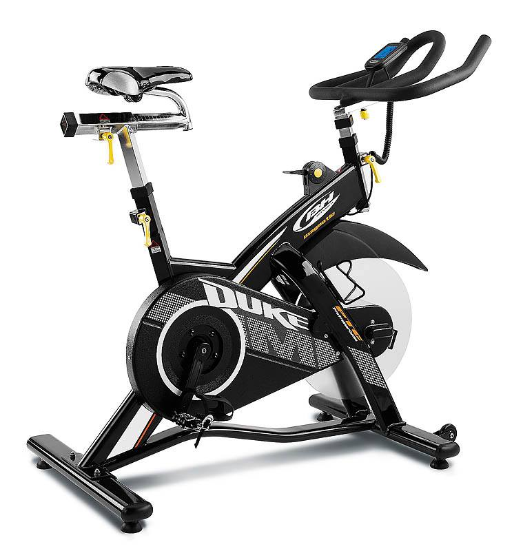 BH Fitness Duke Magnetic H925 Günstig Kaufen