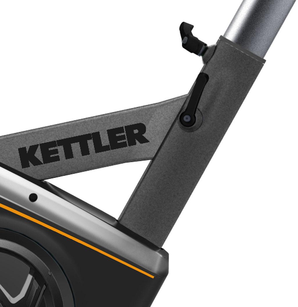 kettler-racer-s-10-widerstandRCivBu0XGDJtP