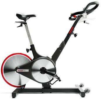 M3i Indoor Bike