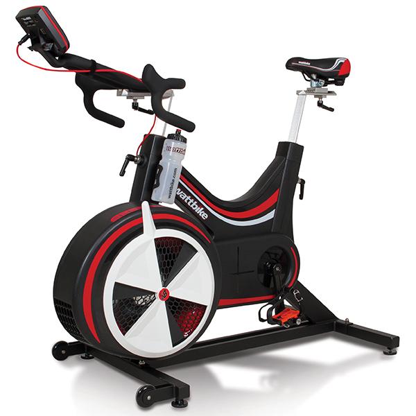 wattbike-trainer-indoor-bike