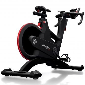 IC8 Power Trainer 2.0