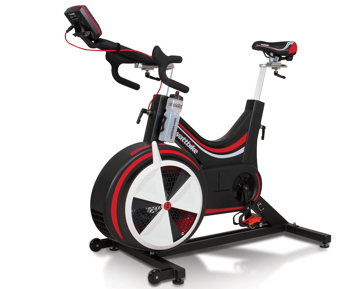 wattbike-pro