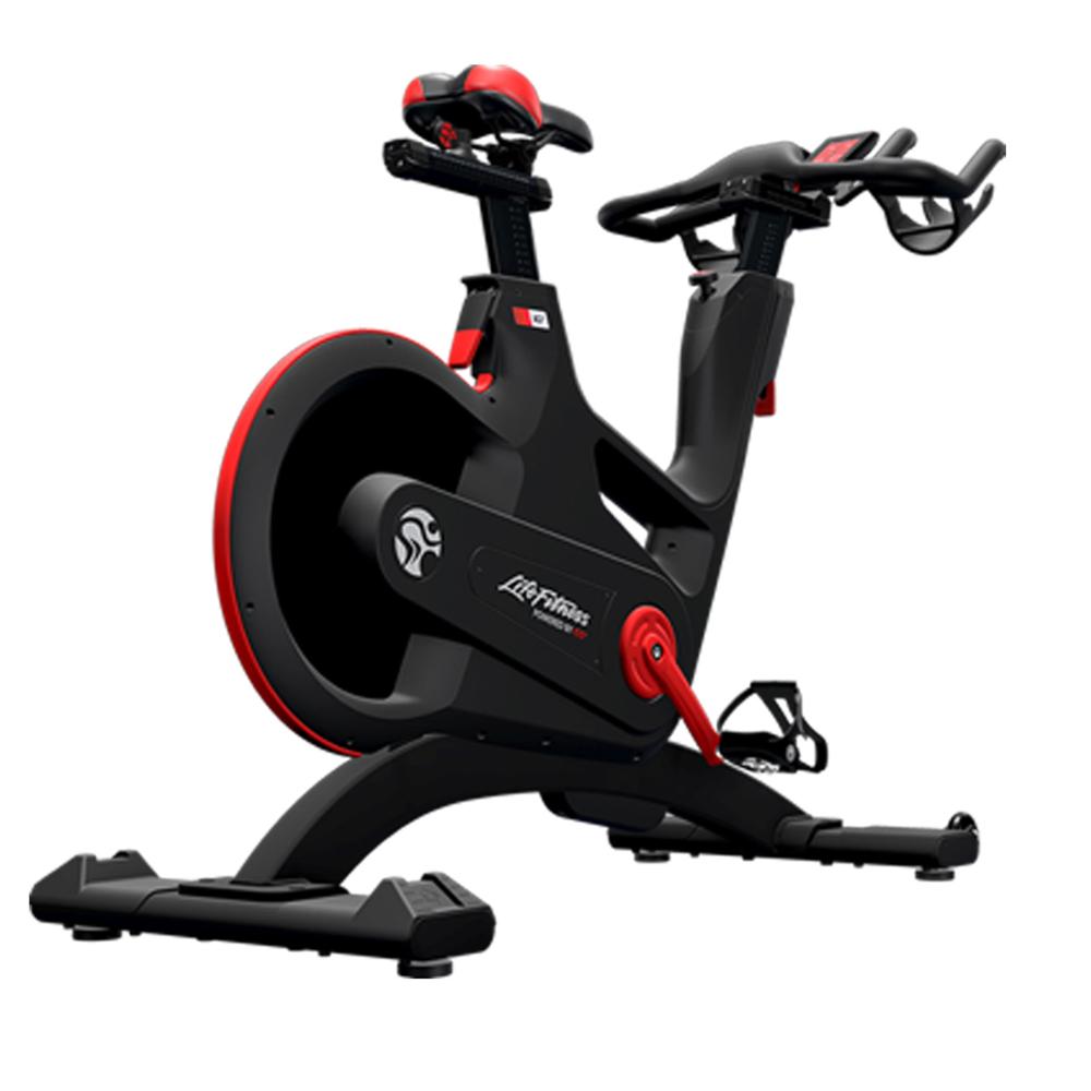 icg-life-fitness-ic7