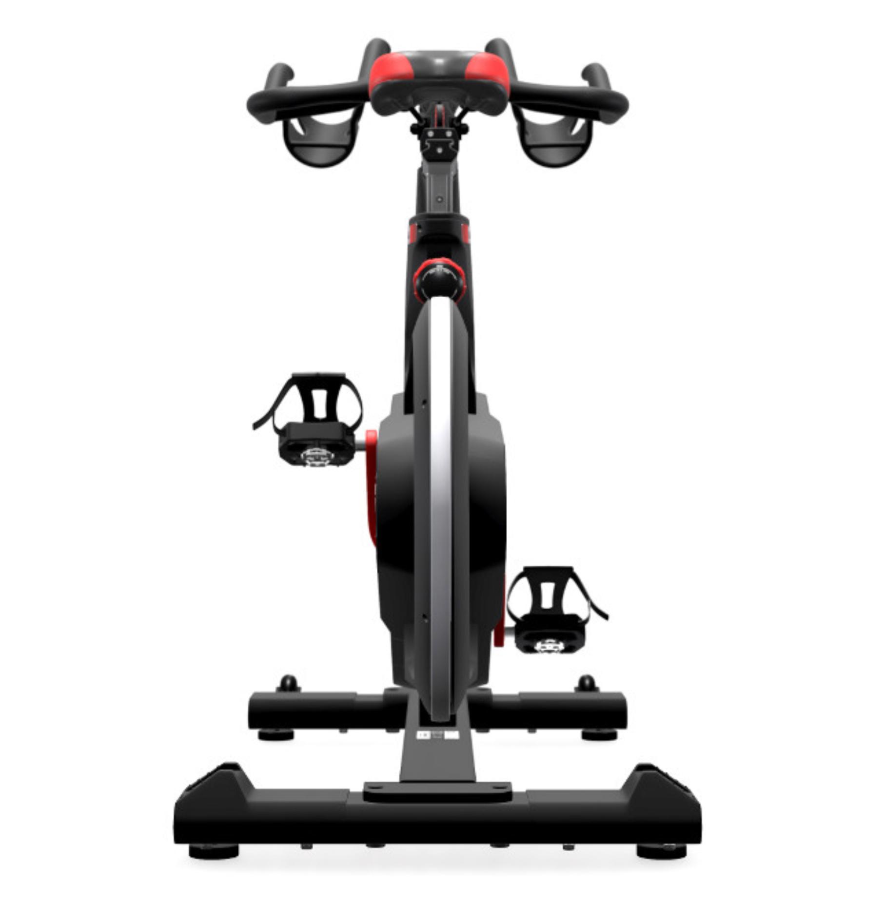 life-fitness-ic4-riemen