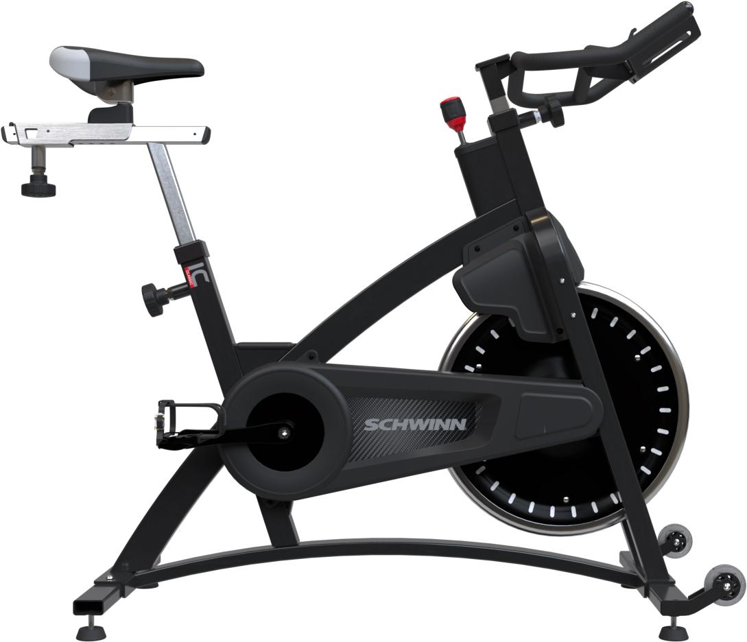 Schwinn Indoor Cycling: IC Pro20, A.C., Sport, Performance