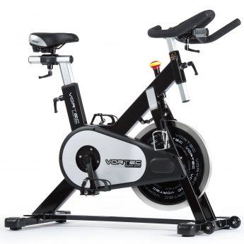 V Bike - Magnetic Edition