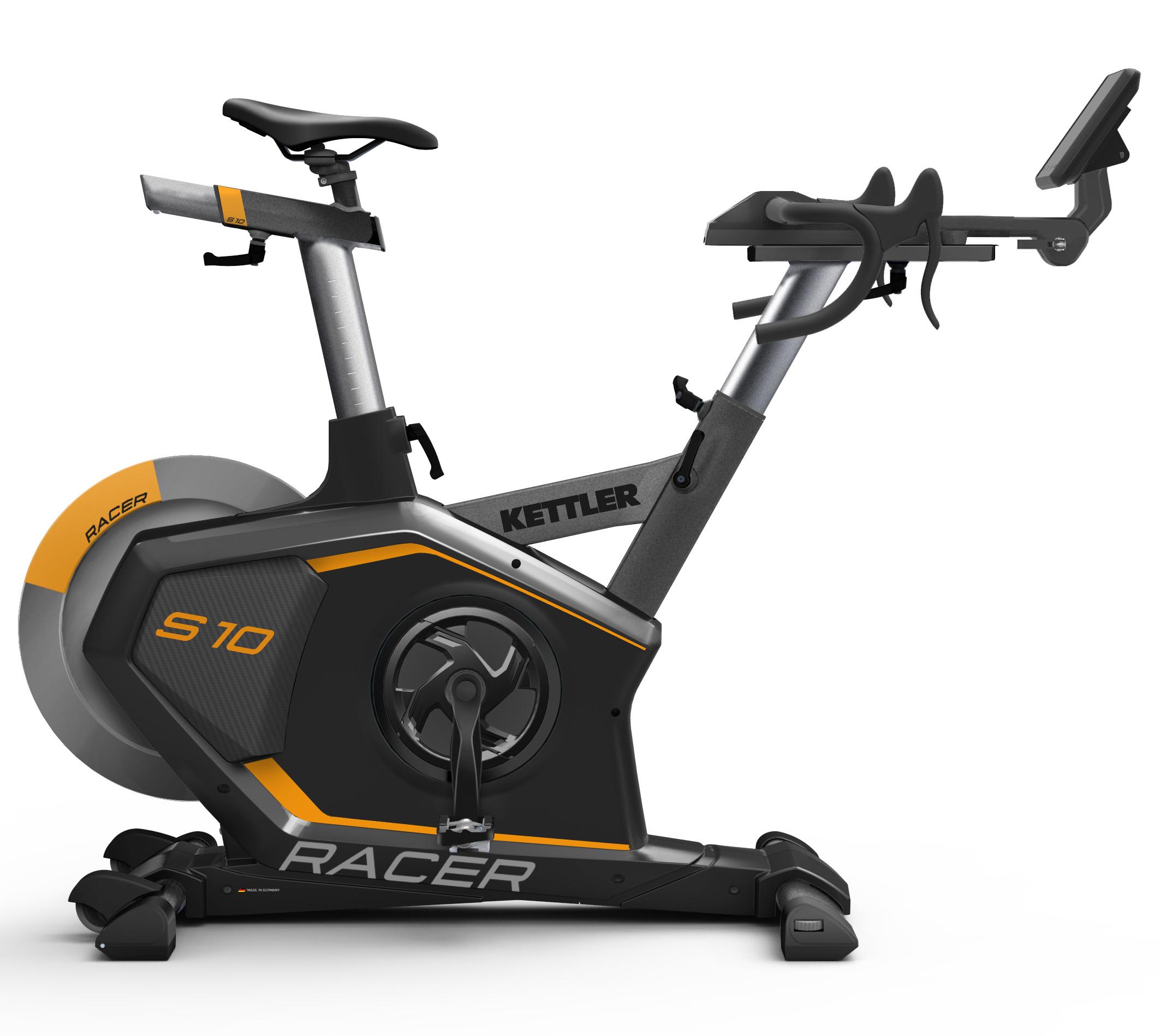 Kettler-Racer-S10-Biketrainer