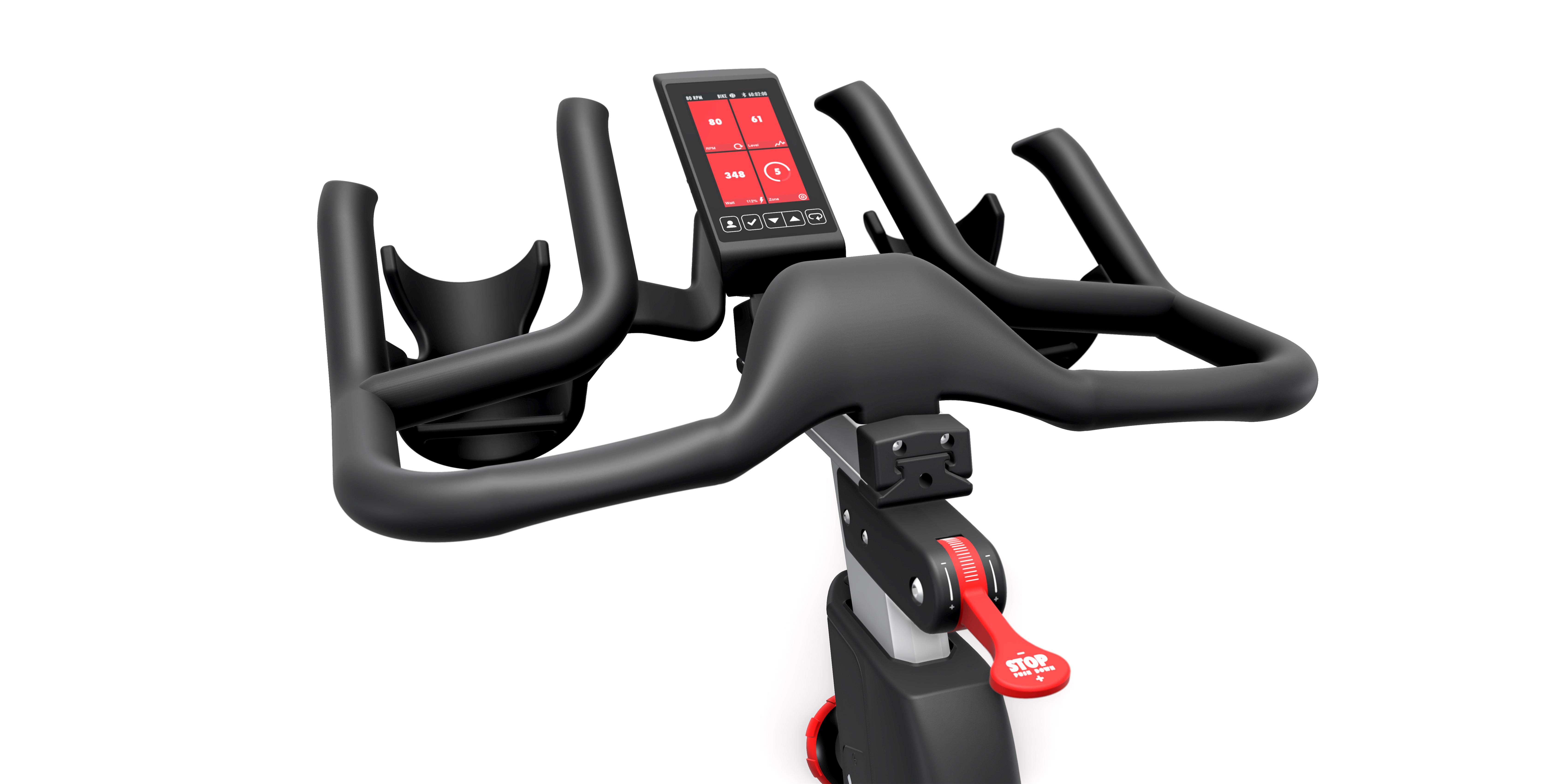 ICG-IndoorCycle-2017-IC6-00013