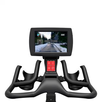 Myride® VX Personal - IC8 Tablet