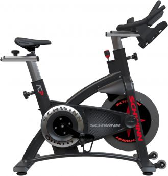 AC Power Bike