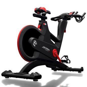 IC7 Indoor Bike 2.0